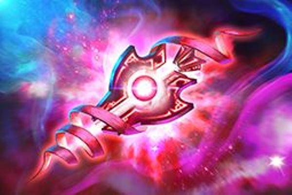Cosmetic_icon_Treasure_of_the_Plaited_Nebula