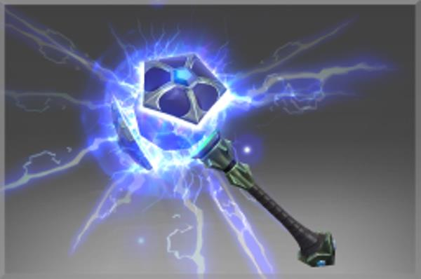 Cosmetic_icon_Mace_of_Aeons