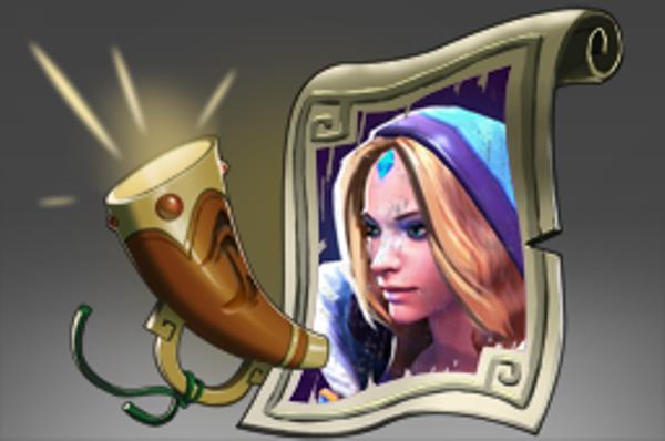 Cosmetic_icon_Announcer_Crystal_Maiden