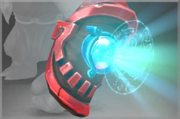 Cosmetic_icon_Bracers_of_the_Cavern_Luminar