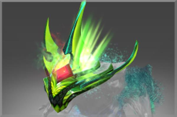 Cosmetic_icon_Crown_of_Tears
