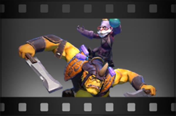 Cosmetic_icon_Taunt_Ogre_Hop