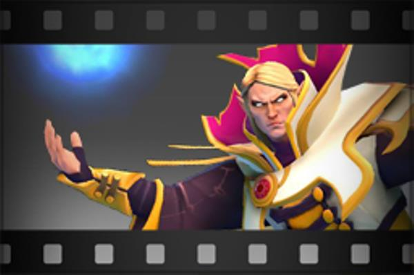 Cosmetic_icon_Taunt_The_Master_Juggles