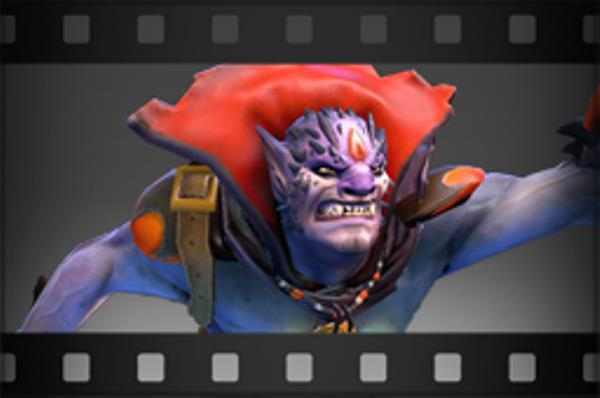 Cosmetic_icon_Taunt_To_Hell_and_Back!