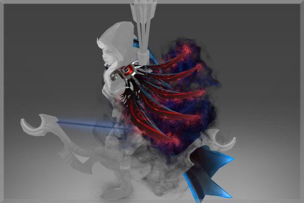 drow_ti6_immortal_cape_large.afe8ad6909cb28aa929a60e03af179049fb333a3