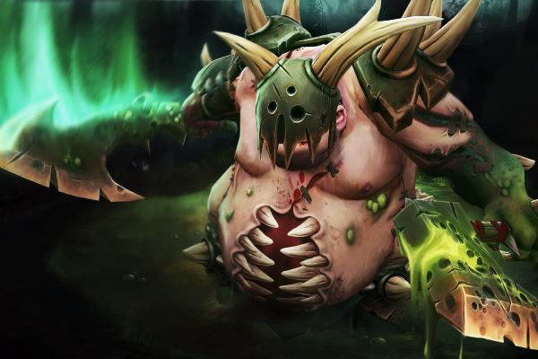 cosmetic_icon_champion_of_nurgle