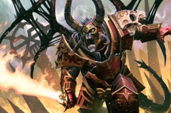 cosmetic_icon_daemon_prince_of_khorne