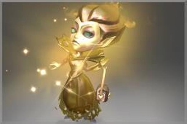 cosmetic_icon_golden_krobeling