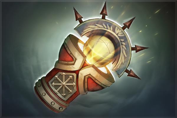 warhammer_treasure_large.56ac4d803066dd76701229a6ef1a4ce5521743c8