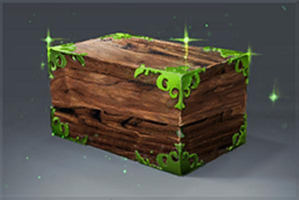 cosmetic_icon_effigy_block_of_the_fall_2016_battle_pass_level_ii