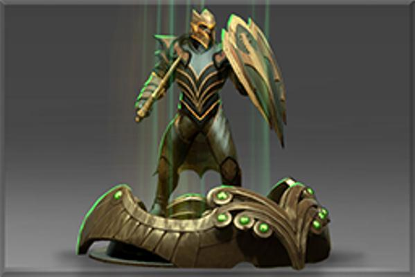 cosmetic_icon_heroic_effigy_of_the_fall_2016_battle_pass_level_i