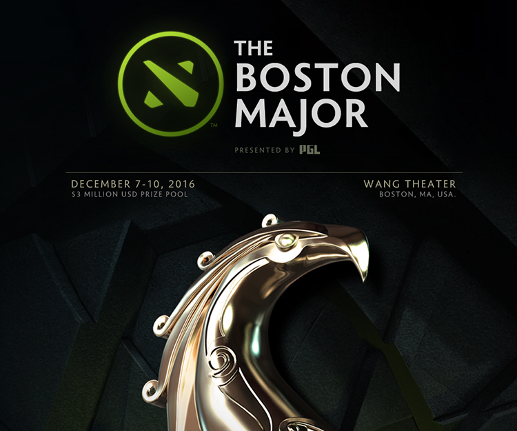 boston-major-2