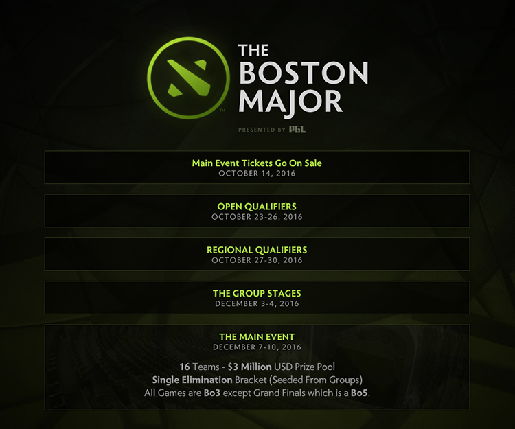 boston-major-3