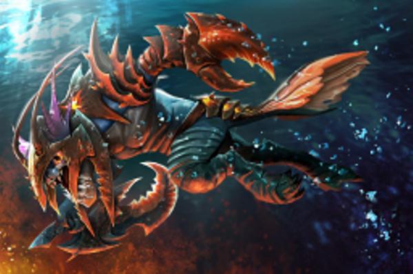 deep_sea_dragoon_slark_deep_sea_dragoon_loading_screen-c0651ea1624415ffde7b472a307a162458874a02