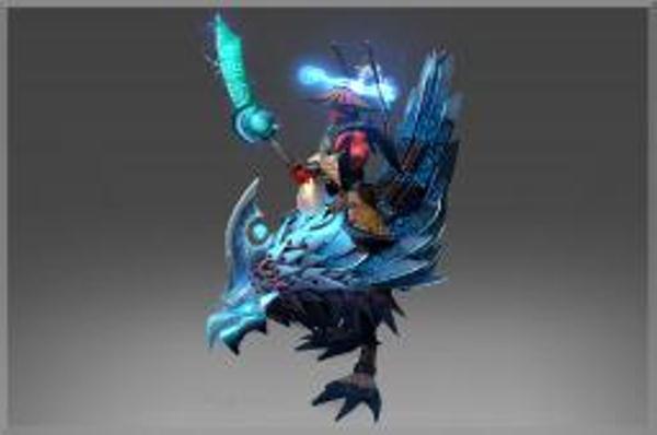 Cosmetic_icon_Stormcharge_Dragoon