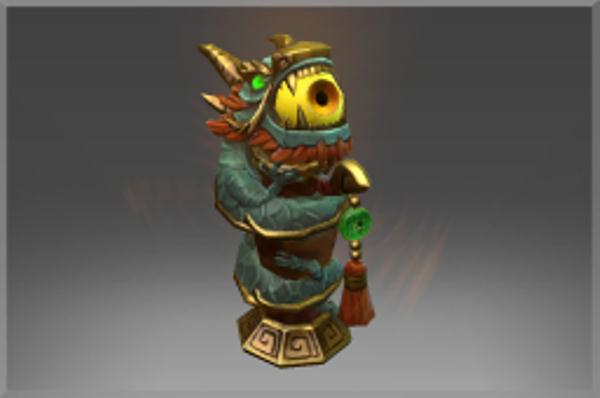 Cosmetic_icon_Watchful_Wyrm