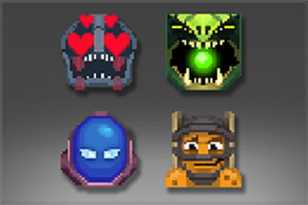 Cosmetic_icon_Winter_2017_Emoticon_Pack