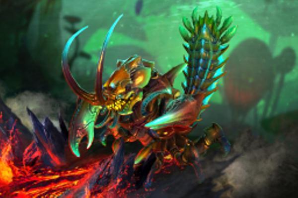 sandking_shrimp_king_sandking_shrimp_loadingscreen.f51d75d7e04768492320cd042b2b683b1eb00141