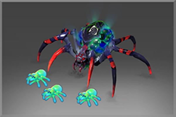 Cosmetic_icon_Lycosidae's_Favor