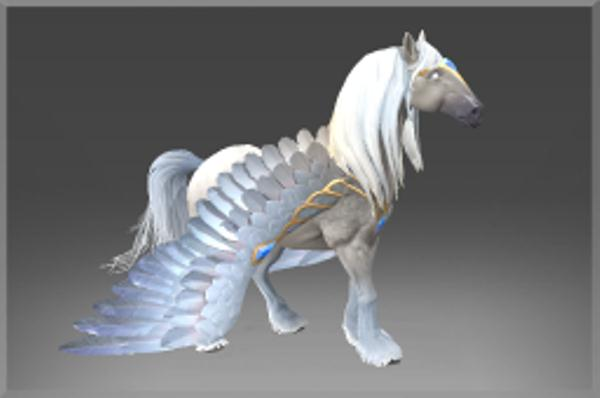 Cosmetic_icon_Wings_of_Daybreak