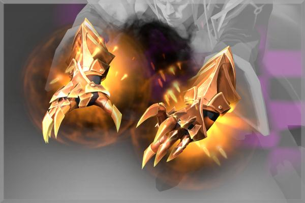 Cosmetic_icon_Magus_Accord