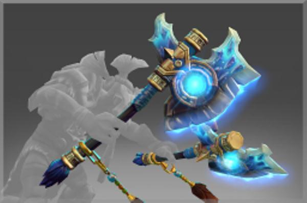 troll_warlord_ti7_immortal_weapon.80dbc229f94a31c8d5cbdb7c935be5b34d79d5ed