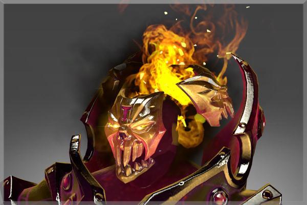 Cosmetic_icon_Golden_Mantle_of_Grim_Facade
