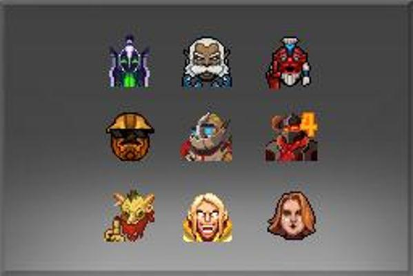 Cosmetic_icon_Autumn_Sale_Emoticon_Pack