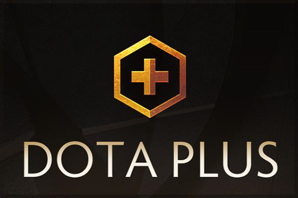 dota_plus_subscription_large.18f0096bbac195d5bf61710601cabd4515df76bb