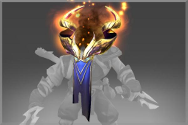 Cosmetic_icon_Golden_Edict_of_Shadows