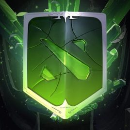 The International 2018 Battle Pass