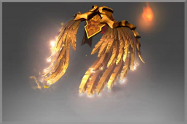 Cosmetic_icon_Golden_Wyrmwrought_Flare