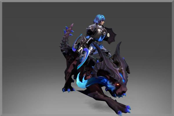 Cosmetic_icon_Redemption_of_the_Raidforged_Rider