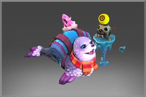 Cosmetic_icon_Serac_and_Floe_-_The_Seal_Bundle