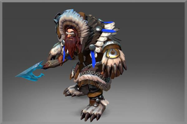 Cosmetic_icon_Clan_of_the_Arctic_Owlbear