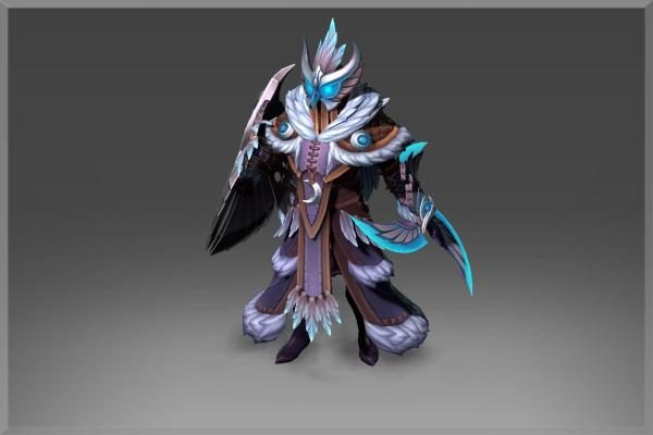 Cosmetic_icon_Order_of_the_Silvered_Talon