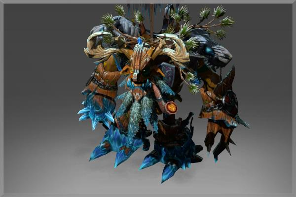 Cosmetic_icon_The_Boreal_Sentinel