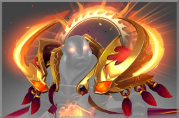Cosmetic_icon_Apogee_of_the_Guardian_Flame