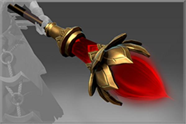 Cosmetic_icon_Fortune_of_the_Five_Houses