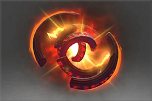 Cosmetic_icon_Umbral_Glyph
