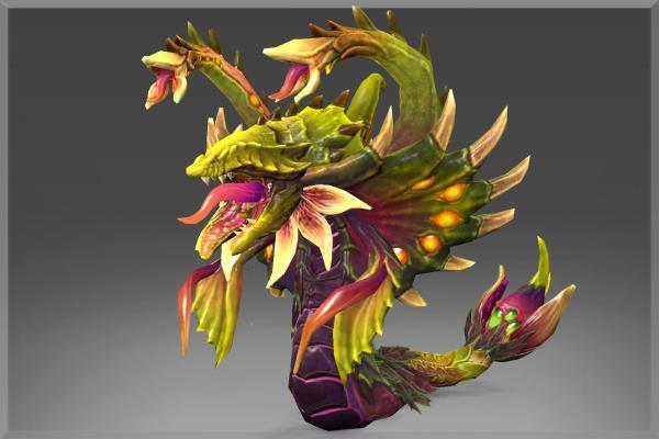 dota_item_verdant_predator_large.e8d91df545562da1ddbcfae8aab873605dac68ba
