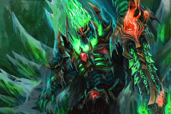 wraith_king_tyrant_of_the_emerald_abyss_ls_large.c53a2081291a2f69e5cb6daca179e343cf198dbc