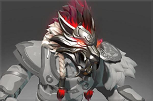 Cosmetic_icon_Bloodmayne_Avenger