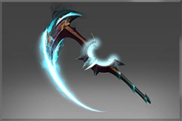 Cosmetic_icon_Scythes_of_Sorrow