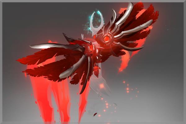 Cosmetic_icon_Crimson_Flight_of_Epiphany
