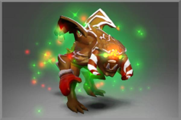Cosmetic_icon_Gingerbread_Baby_Roshan