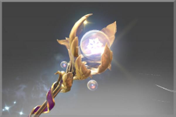 Cosmetic_icon_Golden_Ice_Blossom