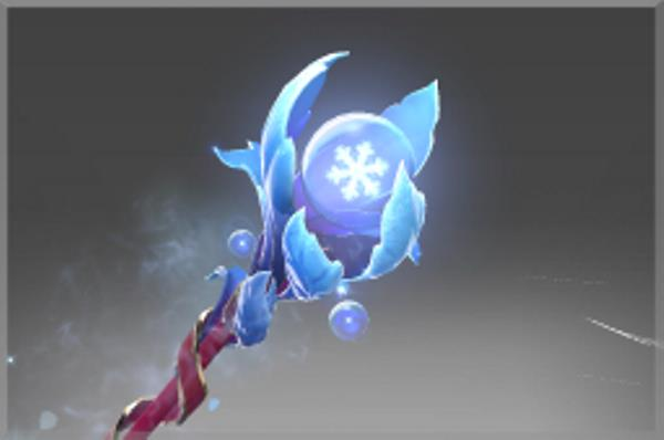 Cosmetic_icon_Ice_Blossom