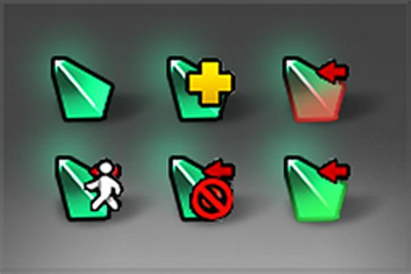 Cosmetic_icon_The_International_2018_Cursor_Pack