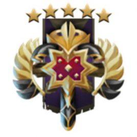 100mmr rank 3000-3500